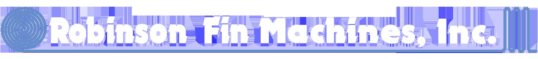 rfm-logo-original